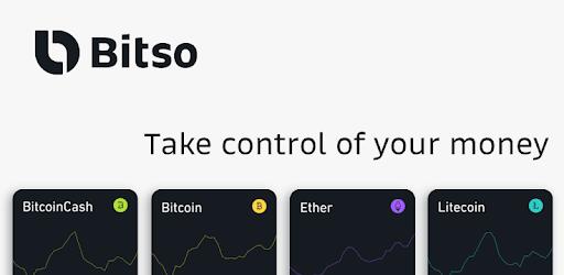 bitso bitcoin
