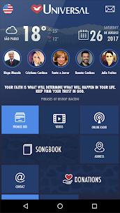 Universal Church  Apps For Pc – Windows 10/8/7 64/32bit, Mac Download 2