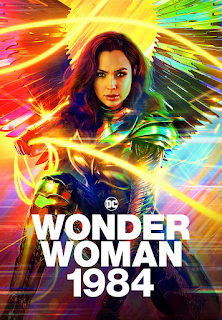 """alt=""""Fast forward to the 1980s as Wonder Woman's next big screen adventure finds her facing a wide array of foes including: Max Lord and The Cheetah. CAST AND CREDITS Actors Gal Gadot, Chris Pine, Kristen Wiig, Pedro Pascal, Robin Wright, Connie Nielson Producers Charles Roven, Deborah Snyder, Zack Snyder, Patty Jenkins, Gal Gadot, Stephen Jones Director Patty Jenkins Writers Patty Jenkins, Geoff Johns, David Callaham"""""""