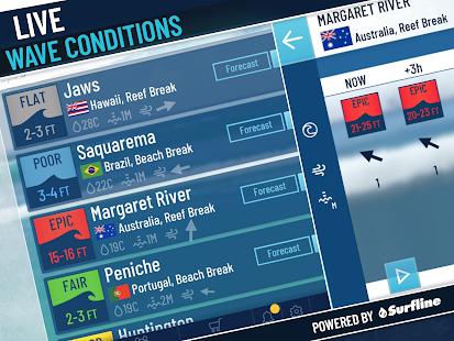 True Surf 1.1.42 Screenshots 17