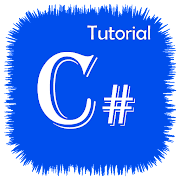 Learn C# tutorial | c sharp programming with code