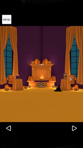 Escape Game: Halloween 2.0.0 screenshots 5
