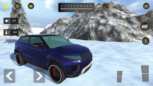 Jeep: Offroad Car Simulator 3.0.1 pic 1