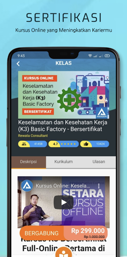 Arkademi android2mod screenshots 2
