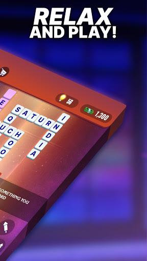 Jeopardy! Words 8.0.2 screenshots 2