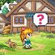 Harvest Town - 経営農業ゲーム