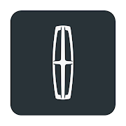 The Lincoln Way™: Lincoln Owner App