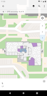 ArcGIS Field Maps