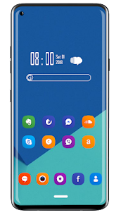 Theme For Galaxy C7 For Pc   How To Install (Windows 7, 8, 10, Mac) 2