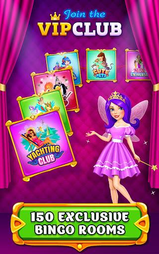Wizard of Bingo 7.5.0 screenshots 7
