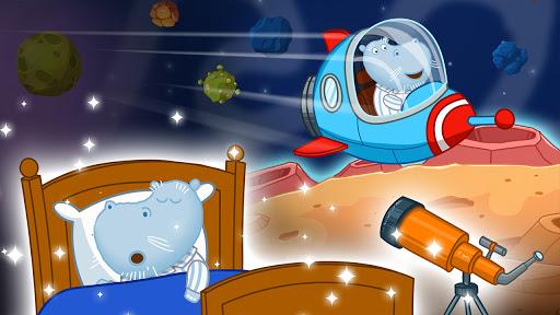 Bedtime Stories for kids screenshots 14