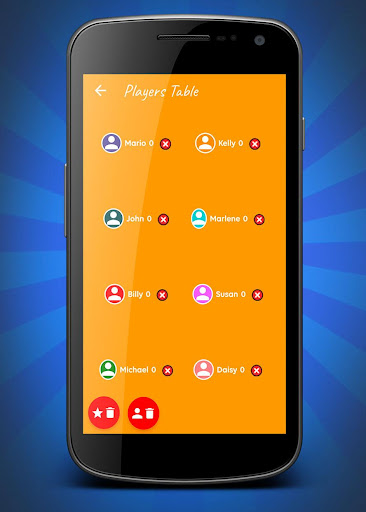 Truth or Dare Game - You Dare? apkdebit screenshots 4