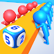 Dice Push - Androidアプリ