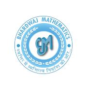 Bhardwaj Sir Official  Icon