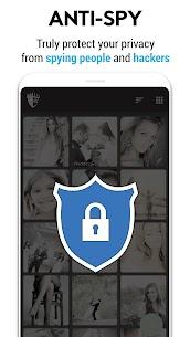 Photo Vault PRIVARY Mod Apk: Hide Photos (Premium Unlocked) 3
