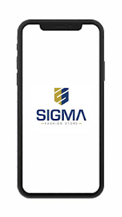 Download Sigma Apparels For PC Windows and Mac apk screenshot 1