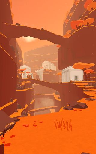 Faraway 4: Ancient Escape  screenshots 9