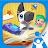 Windows için Applaydu - Kinder'in Resmi Çocuk Oyunu APK indirin