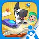 Applaydu - Il gioco Kinder ufficiale per bambini per PC Windows