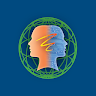 Remedy Staffing icon