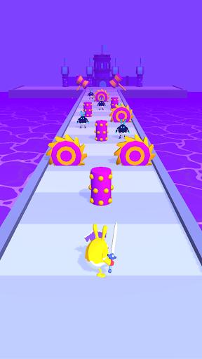 Run Clash apklade screenshots 2