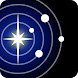 Star Walk - スターアトラス: 星座、星、惑星、衛星、その他の空オブジェクト