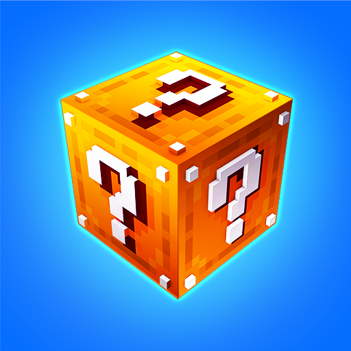 Addons for Minecraft (Pocket Edition) APK