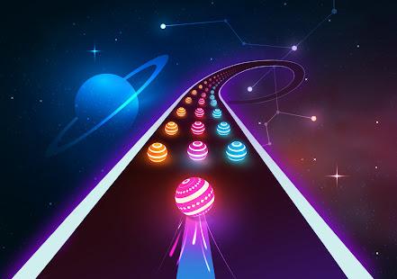 Dancing Road: Color Ball Run! 1.8.7 Screenshots 21