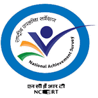 NAS Model Papers | National Achievement Survey (NAS) Model Papers Download