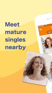 40+ Dating Mature Singles For Pc – How To Download in Windows/Mac. 1