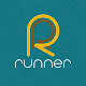 Runner Download for PC Windows 10/8/7