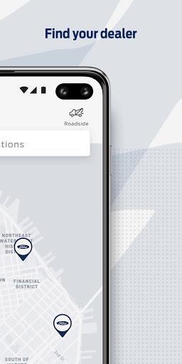 FordPass 3.15.0 Screenshots 5