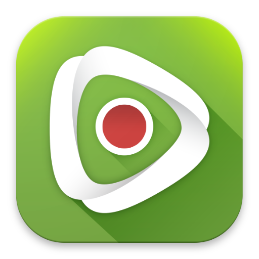 Rumble Camera - Make Money With Your Videos