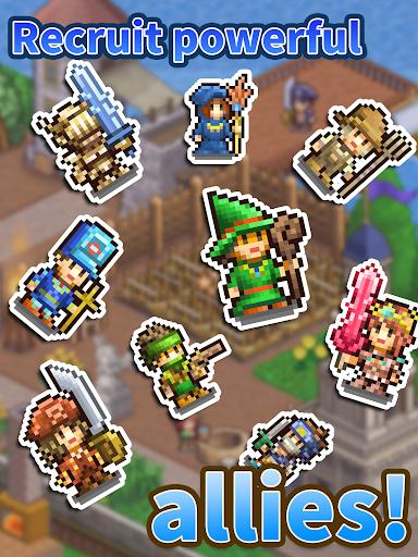 Kingdom Adventurers  screenshots 22