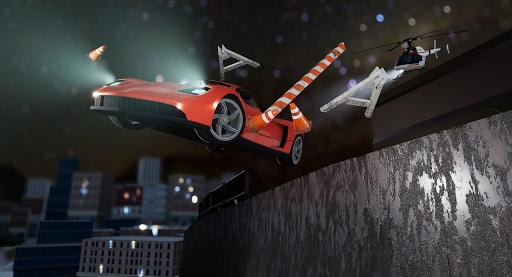Gangster && Mafia Grand Miami City crime simulator screenshots 1