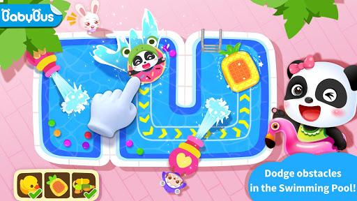 Little Pandau2019s Dream Town 8.52.00.00 Screenshots 1