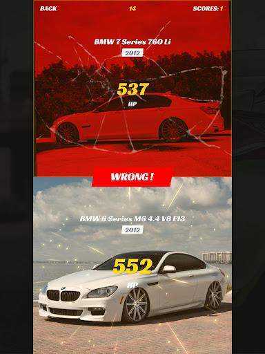 Turbo - Car quiz 7.4 Screenshots 12