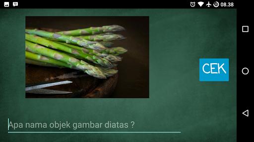 ABK Berbakat 1.7 screenshots 6