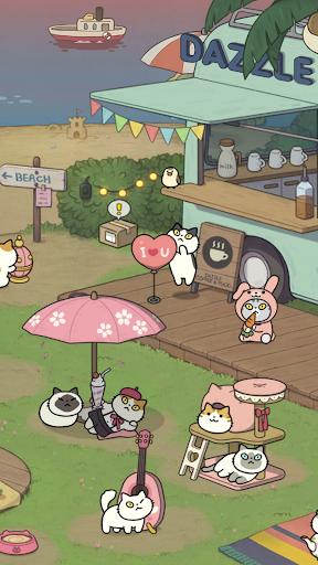 Fantastic Cats apklade screenshots 2
