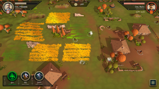 Miracle 1920: Tower Defense Mod Apk 0.15 (Unlimited Coins) 6