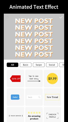 images StoryArt 5