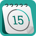 Countdown Time - Event Countdown & Big Days Widget