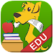 News-O-Matic EDU - Androidアプリ