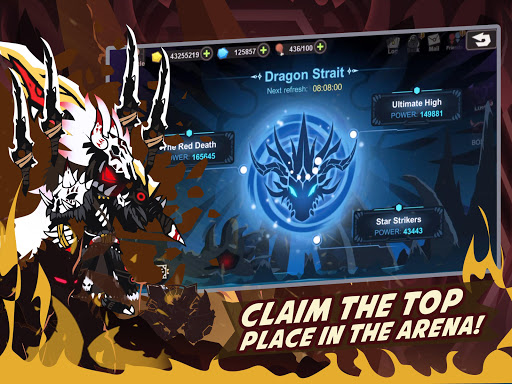 Beasts Evolved: Skirmish 1.22 screenshots 10