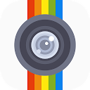 Camera 365 - Photo Filter & Video Effect Recorder