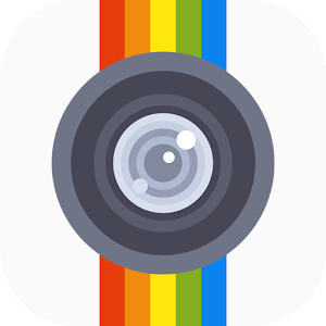 Camera 365  Photo Filter &amp Video Effect Recorder