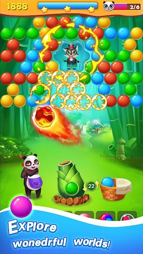 Bubble Shooter 4.6 screenshots 3