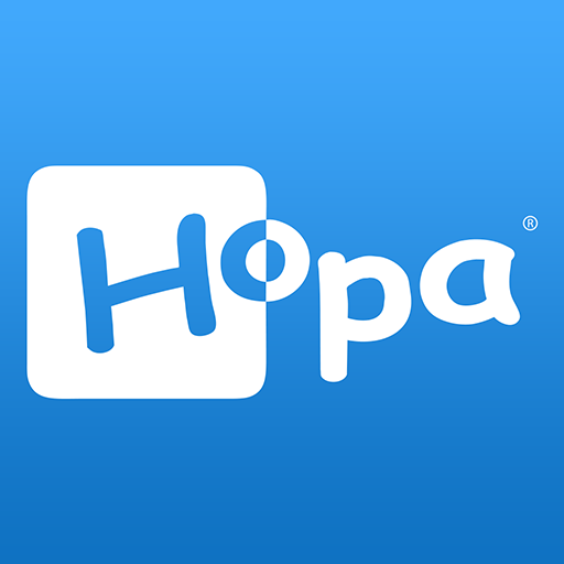 Hopa Casino: Online Games, Slots and Roulette.