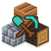 Builder for Minecraft PE Free
