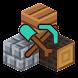 ビルダー for Minecraft PE - Androidアプリ